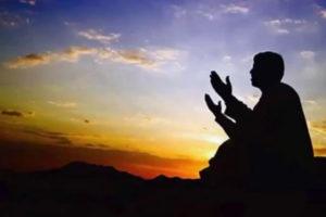 دعای جلب رزق و روزی