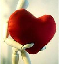 جلب محبت