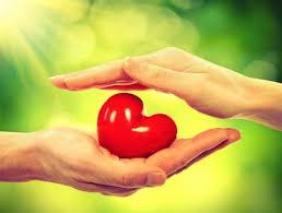 جلب محبت فوری