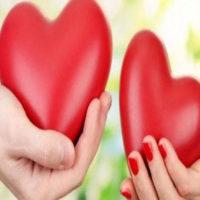 دعای جلب محبتی