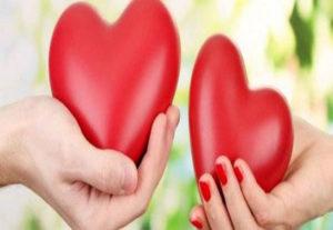 دعای قوی محبتی